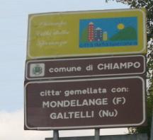 GALTELLI