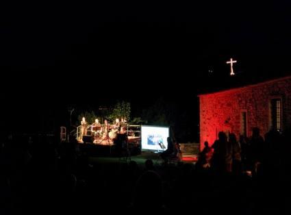 I musicanti di vicolo Zanella CSL 2014