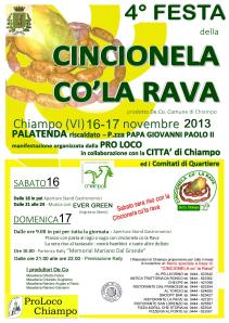 manifestocincionela2013