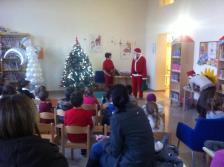 Letture-Natale-in-biblioteca