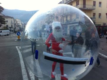 Natale-in-piazza