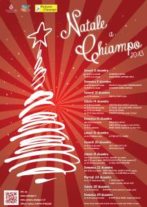 NataleChiampo2013_definitivo