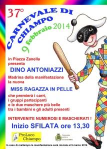 manifesto_carnevale_2014invio