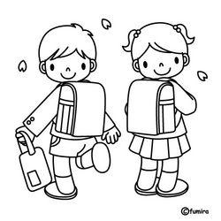 scolari