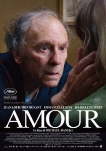 amour-haneke-poster-ita-250x356
