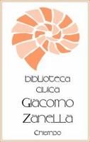 logo_biblioteca_new