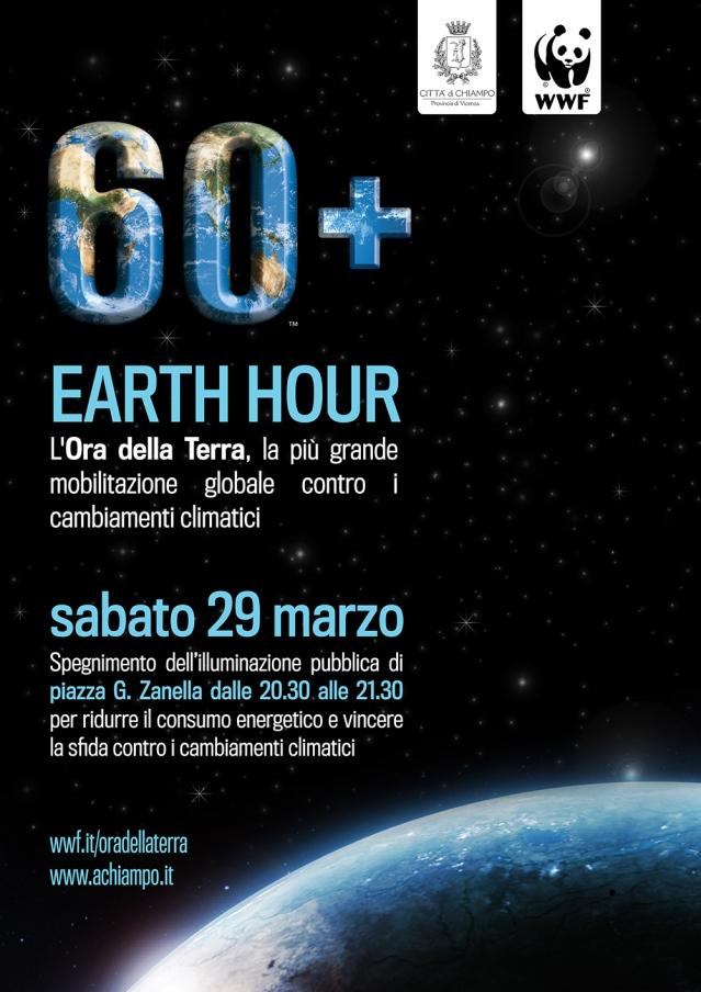 EarthHour2014_locandina