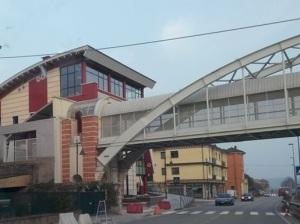 paserella2