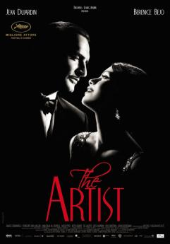 The-Artist_cover