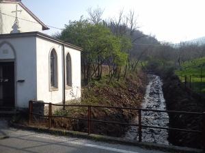 valle nicolo