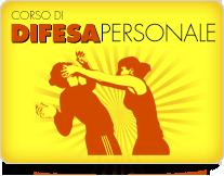 banner CorsoDifesa