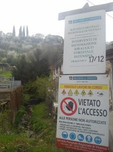 Valle San Martino