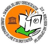 logo-libro