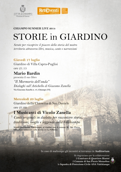 Storie_in_giardino 2014