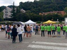 Festa delle associazioni 2014