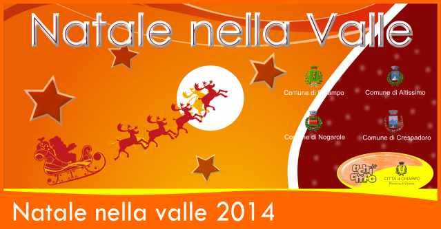 natalenellavalle